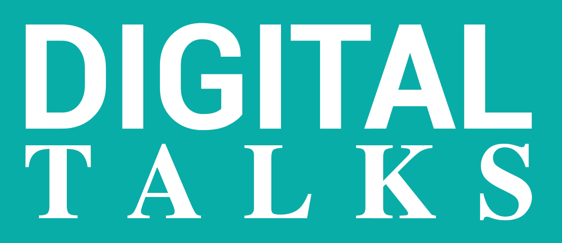 Digital Talks » Der Think Tank für Management-Verantwortliche rund um's Digital Business.